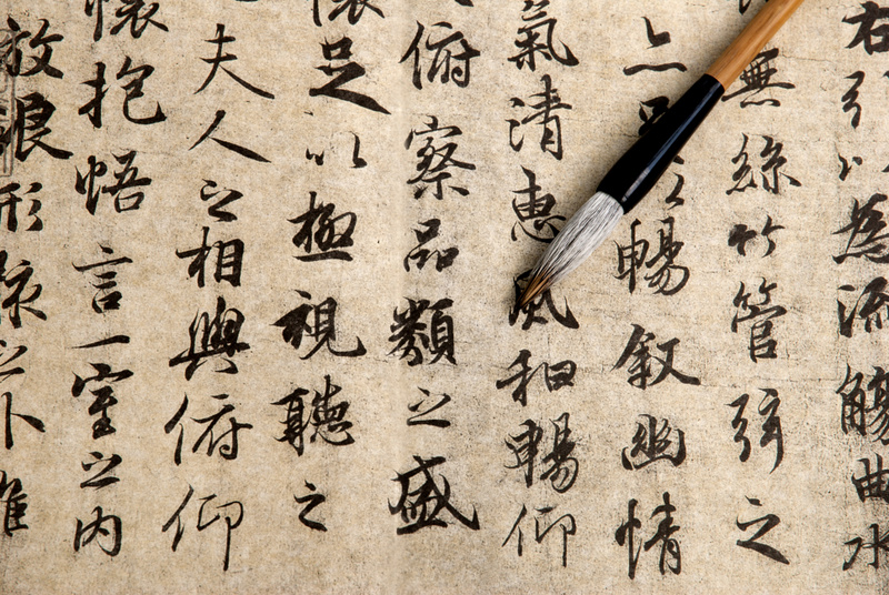 Why You Should Learn Chinese