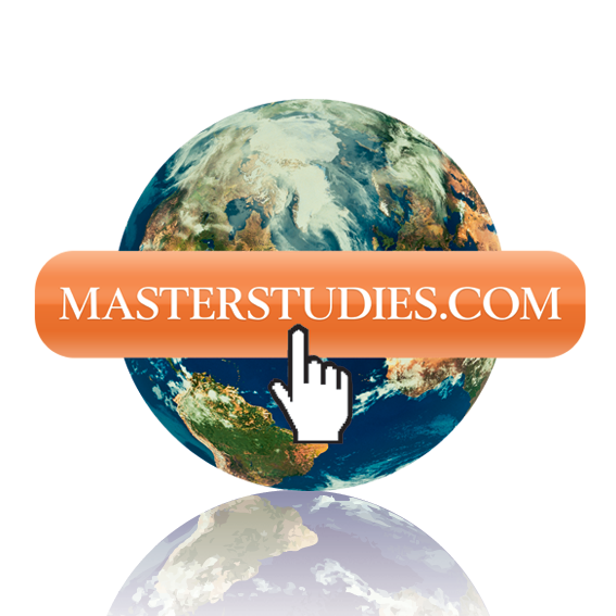 Masterstudies - Master Degrees & Programs