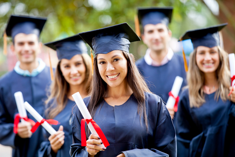 Image result for students degree
