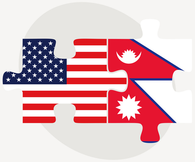 Nepalese F 1 Visa Holders Will Also Be Able To Reduce Their Course Loads Facilitate Longer Working Hours Ice Hopes That The Work Authorization