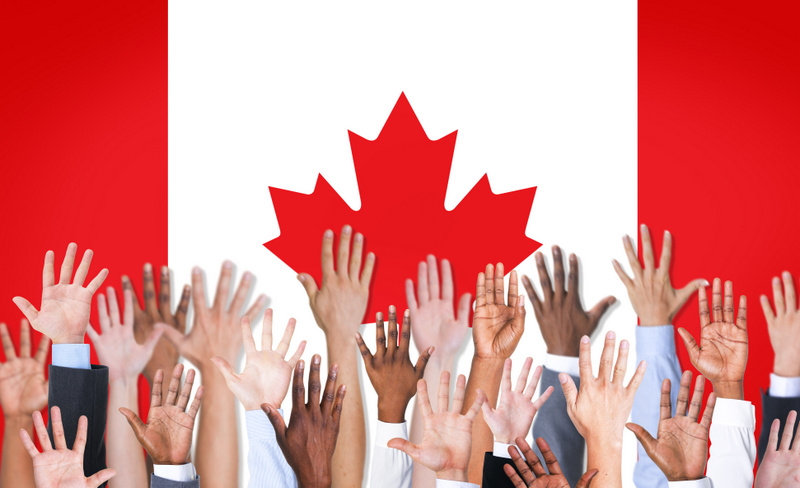 changes in immigration at canada on Home / federal immigration / changes in the rules for obtaining canadian citizenship are approved by the senate  as a result of the proposed changes, immigrants arriving in canada will be able to apply for canadian citizenship faster and easier than they did it before.